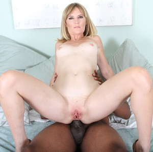 cougar creampies