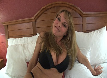 Sherrie recommend Free hairy pussy porn pic